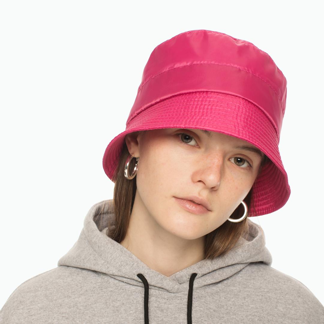 Шляпы-панамы MARCHI